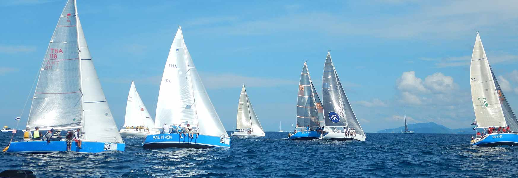 yacht-racing-home-slider-2