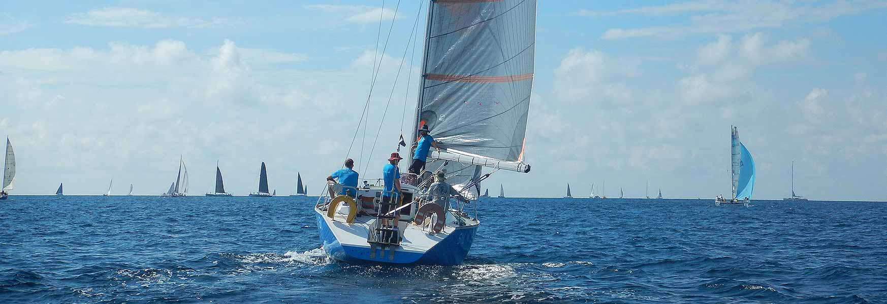 yacht-racing-home-slider-3