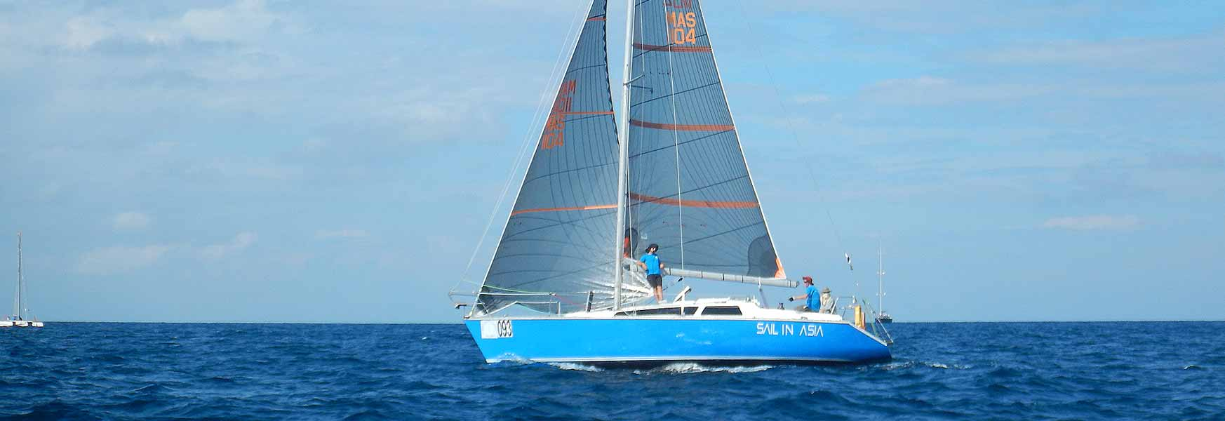 yacht-racing-home-slider-4