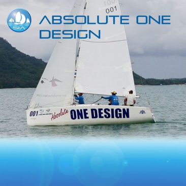 Absolute One Design